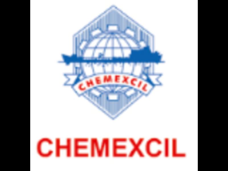 chemexil