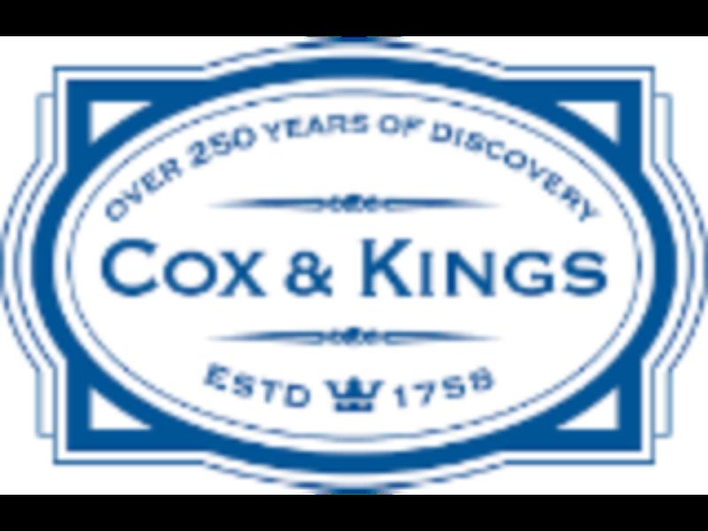 cox&kings