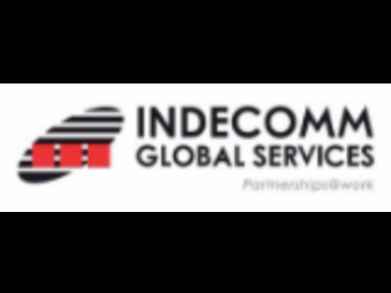 indecomm