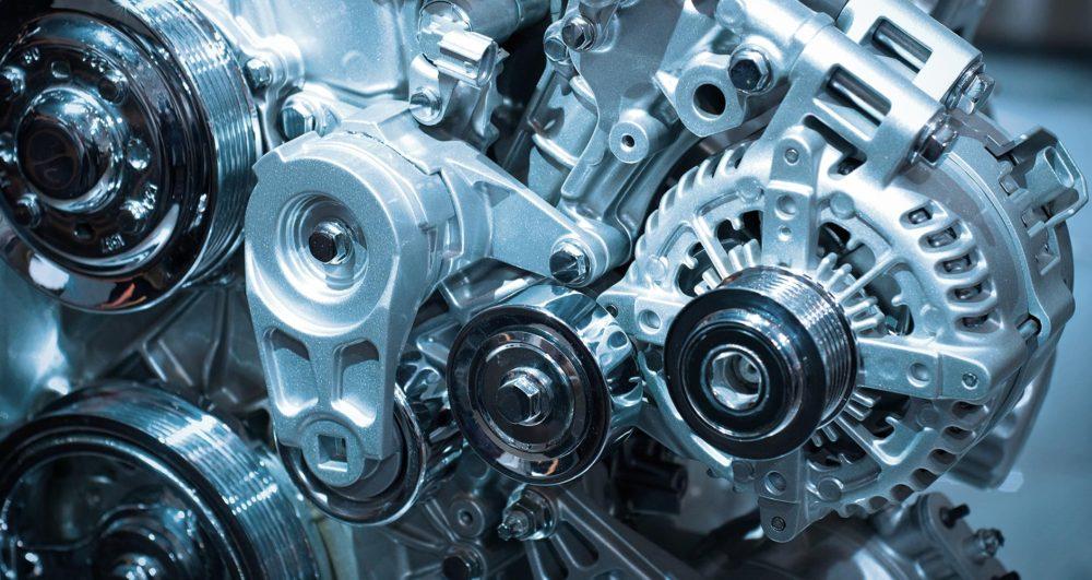 Alchemy Translation provides comprehensive solution for automotive translation needs