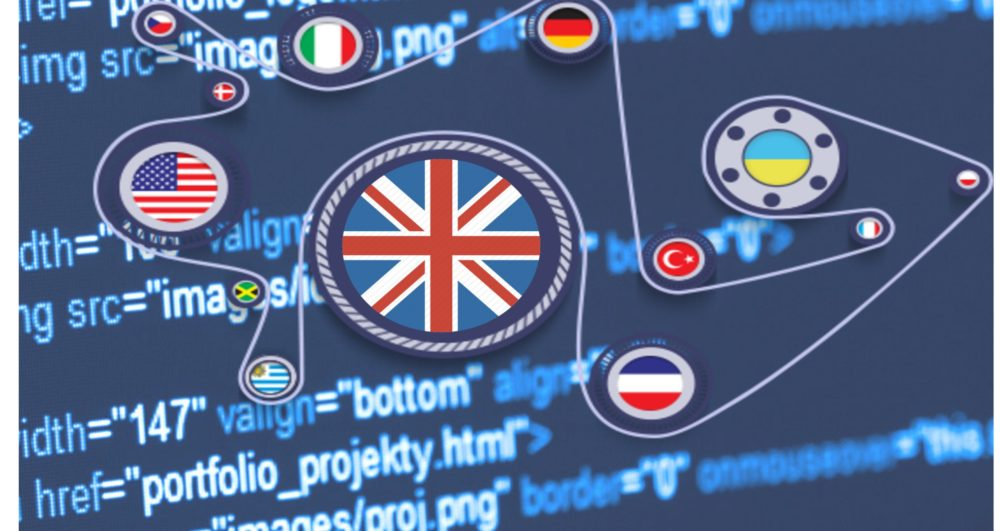 Alchemy Translation provides certified solutions for software and IT Translation and Localization