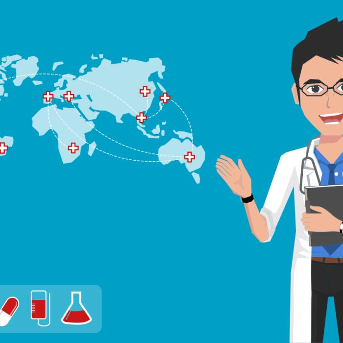 Alchemy Translation employs professional pharma translators who can provide accurate pharmaceutical translation services